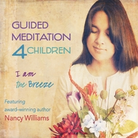 Buy Nancy's new CD!